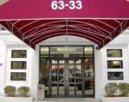 63-33 98  Place Unit #5Q, Rego Park image