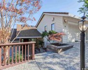 23 Indian Wells St, Moraga image
