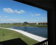 12170 Kelly Sands WAY Unit 714, Fort Myers image