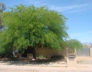 3801 E March, Tucson image