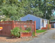 14046 Courtland Place N, Seattle image