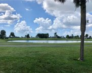 11502 Royal Tee CIR, Cape Coral image