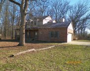 8083 Georgetown  Road, Indianapolis image
