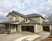3351 Vinemont Drive #1538, Thompsons Station image