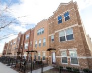 959 West 36Th Street, Chicago image