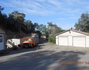 45771 Butternut, Squaw Valley image