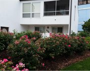 29A Delaware Avenue, Rehoboth Beach image