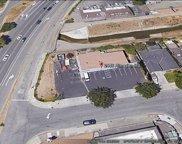2446 Almaden Rd, San Jose image