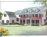 7 Earles Lane, Newtown Square image