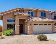 44417 W Palmen Drive, Maricopa image
