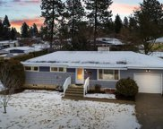7424 N Fox Point, Spokane image