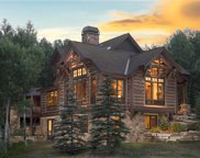 2105 Currant, Silverthorne image