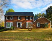 225 The Orchard Way, Roswell image