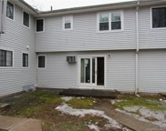 9 Woodglen  Drive Unit 3, Waterbury image