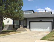 4499 S Hertford Dr, West Valley City image