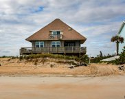 9345 Old A1A, St Augustine image