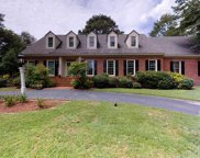 401 Walnut Creek Drive, Goldsboro image