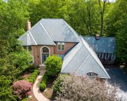 7573 KNOLL CREST, West Bloomfield Twp image