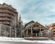 3000 Canyons Resort Drive Unit 4807b, Park City image
