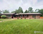 707 40th Ave, Greeley image