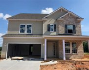 15107  Keyes Meadows Unit #44, Huntersville image