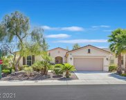 10227 Santo Nina Court, Las Vegas image