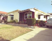 4433-39 35th Street, Normal Heights image