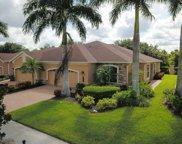 4340 Turnberry Circle, North Port image