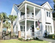 843 Howard Ave, Myrtle Beach image
