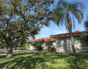 501 Island Way, Clearwater Beach image