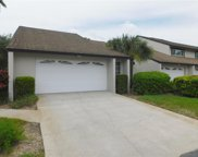 13902 Clubhouse Circle Unit 13902, Tampa image
