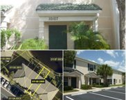 10107 Spyglass Hill LN, Fort Myers image