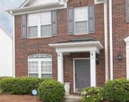 40 Spring Crossing Circle, Greer image