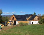 14 Farm Pond Road Unit #Lot 5, Tuftonboro image