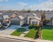 13605 Arden Forest Drive, Bakersfield image