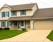 18311 Courtland Drive, South Bend image