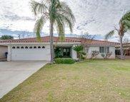 4305 Coronado, Bakersfield image