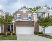 1505 Glenwater Drive, Cary image