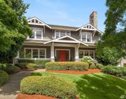 16352 SE 48th Dr, Bellevue image