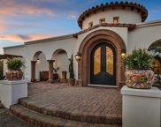 9740 E Desert Cove Avenue, Scottsdale image