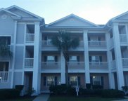 602 Waterway Village Blvd Unit 30-G, Myrtle Beach image