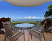 4471 Lower Honoapiilani Unit 121, Maui image