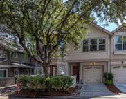 421 Hillwood Ct 503, Mountain View image