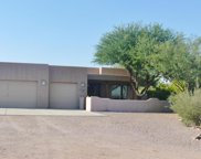 5046 E 4th Avenue, Apache Junction image