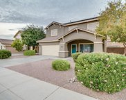 1282 E Parkview Drive, Gilbert image
