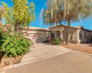 2669 E Indian Wells Place, Chandler image