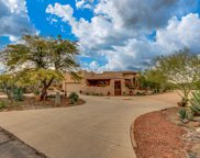 37042 N Tree Lined Trail, Carefree image