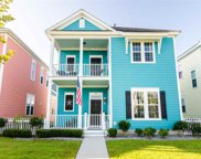 817 Pancho St., Myrtle Beach image