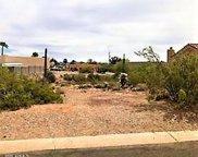 6291 S Eagle Pass Road Unit #366, Gold Canyon image