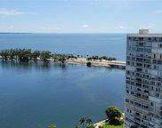 2333 Brickell Ave Unit #2512, Miami image